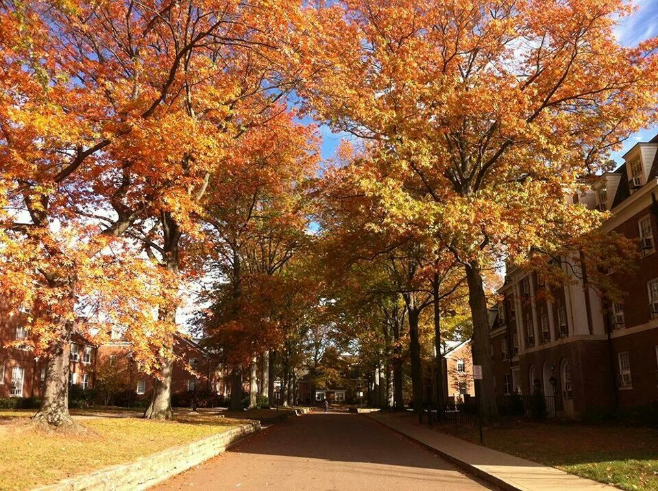 East green ohio university athens ohio university athens
