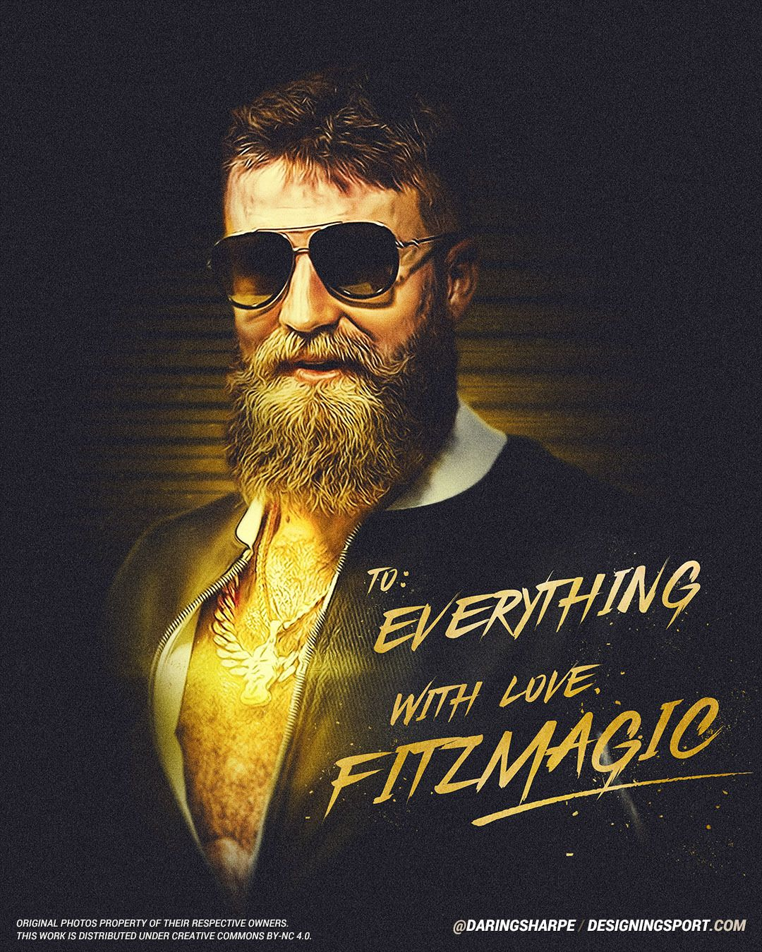 Ryan Fitzpatrick Tampa Bay Buccaneers Old Firm Tampa Bay Buccaneers Beautiful Men