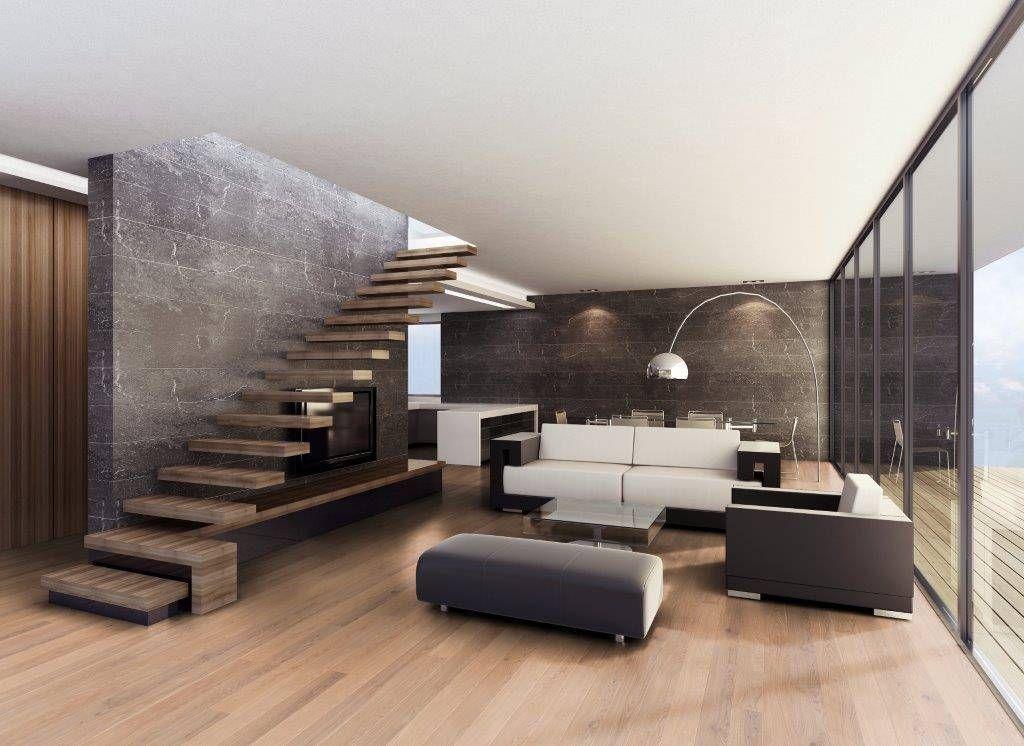 Wohnideen Parkett wohnideen interior design einrichtungsideen bilder salons