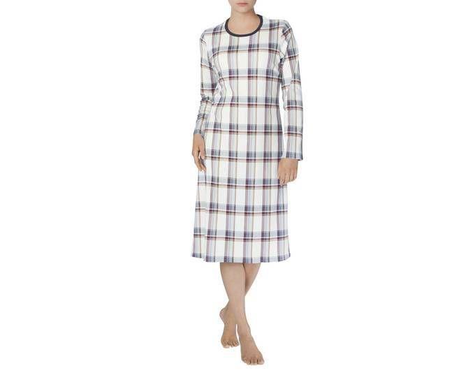 CALIDA Nachtkleid, Länge 110cm Damen Family Time Jetzt bestellen ...