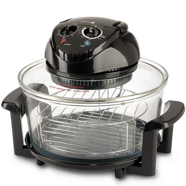Fagor Halogen Tabletop Oven Jcpenney Countertop Oven Oven