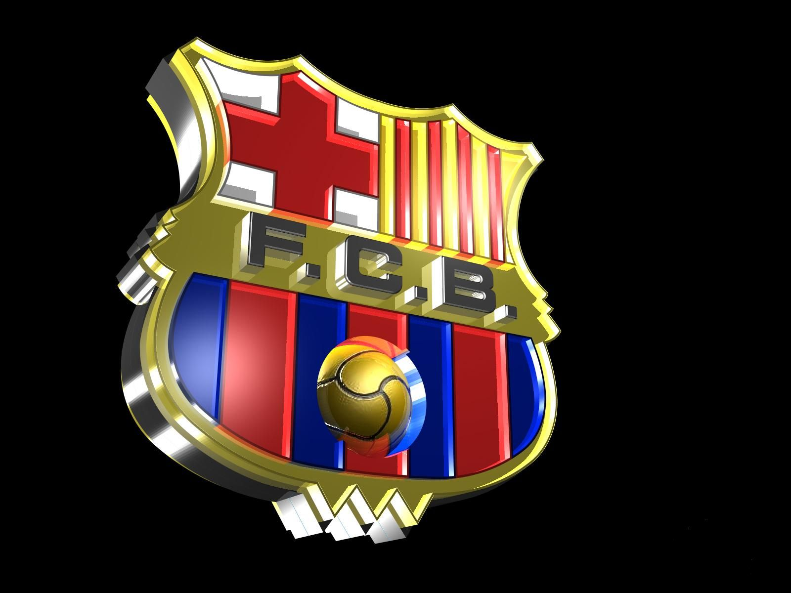 Fondos De Pantalla Del Fútbol Club Barcelona Wallpapers: Pin By Wall_lucky On Wallpapers And Backgrounds HD