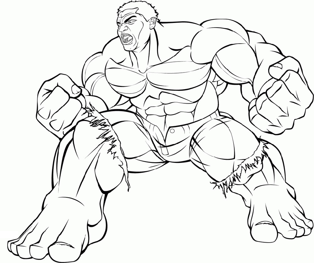 Giant Hulk Coloring Pages 101 Coloring Halloween Coloring Pages Hulk Coloring Pages Batman Coloring Pages
