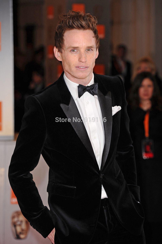 mens tuxedo styles 2015 - Google Search | men\'s fashion | Pinterest