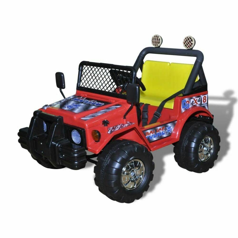 Ebay Sponsored Vidaxl Kinderauto Elektroauto Kinderfahrzeug Elektro Kinder Fahrzeug 2sitzer Rot Kinderfahrzeuge Elektroauto Kinder Autos