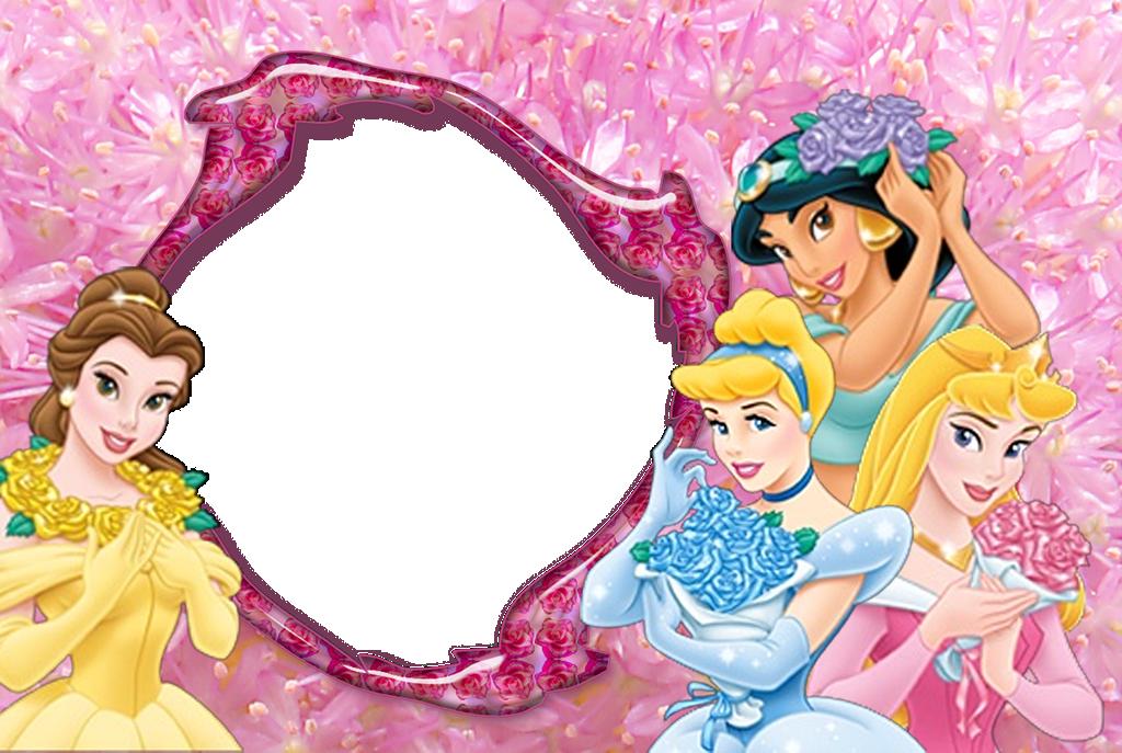 Princesas disney buscar con google princesas disney princesas disney buscar con google thecheapjerseys Choice Image