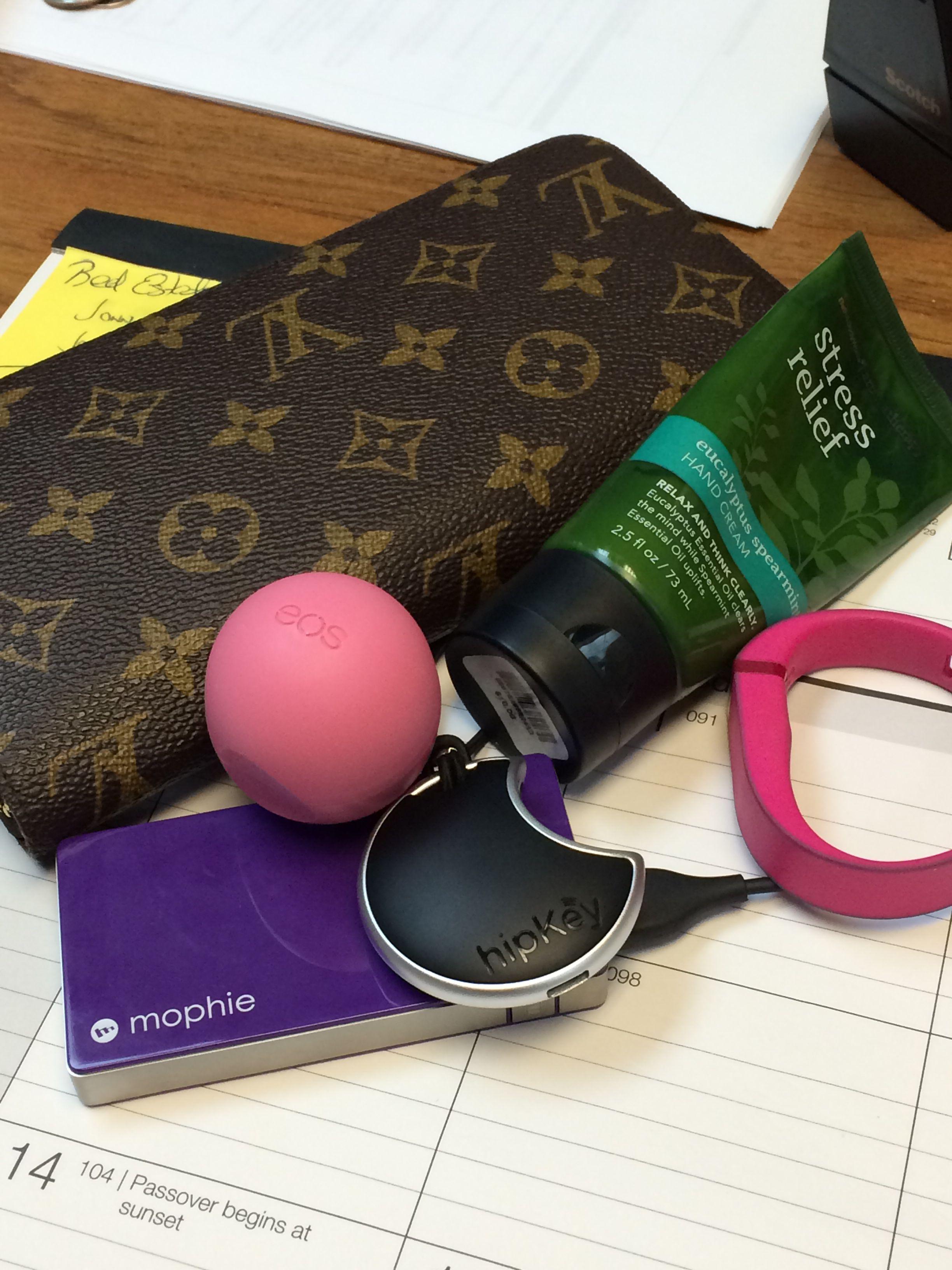Everyday things | Mophie, In ear headphones, Stress relief