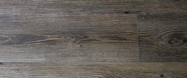 images of vinyl plank flooring barnwood luxury vinyl