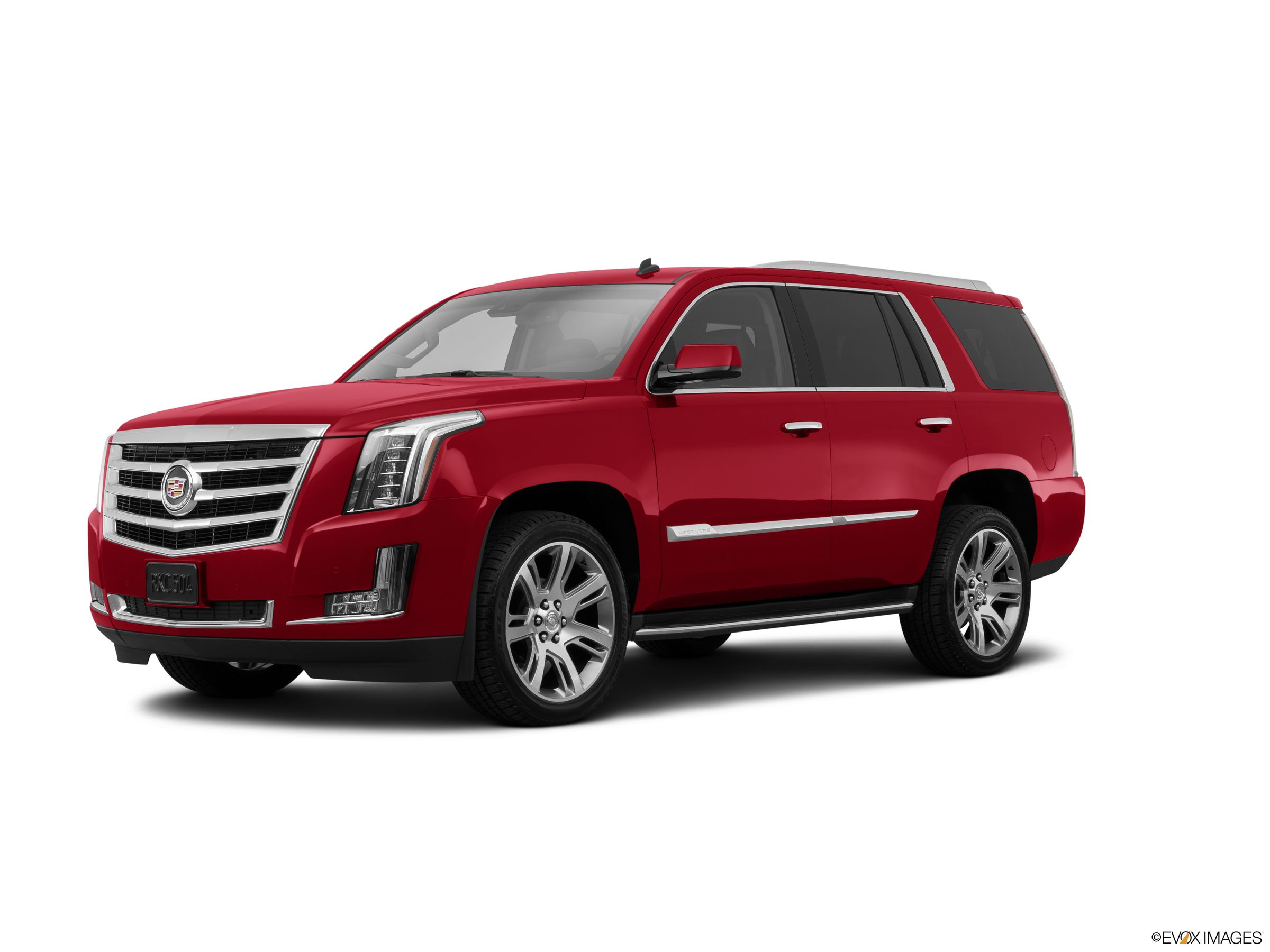 Find this pin and more on cleveland 2015 cadillac escalade by crestmont_c