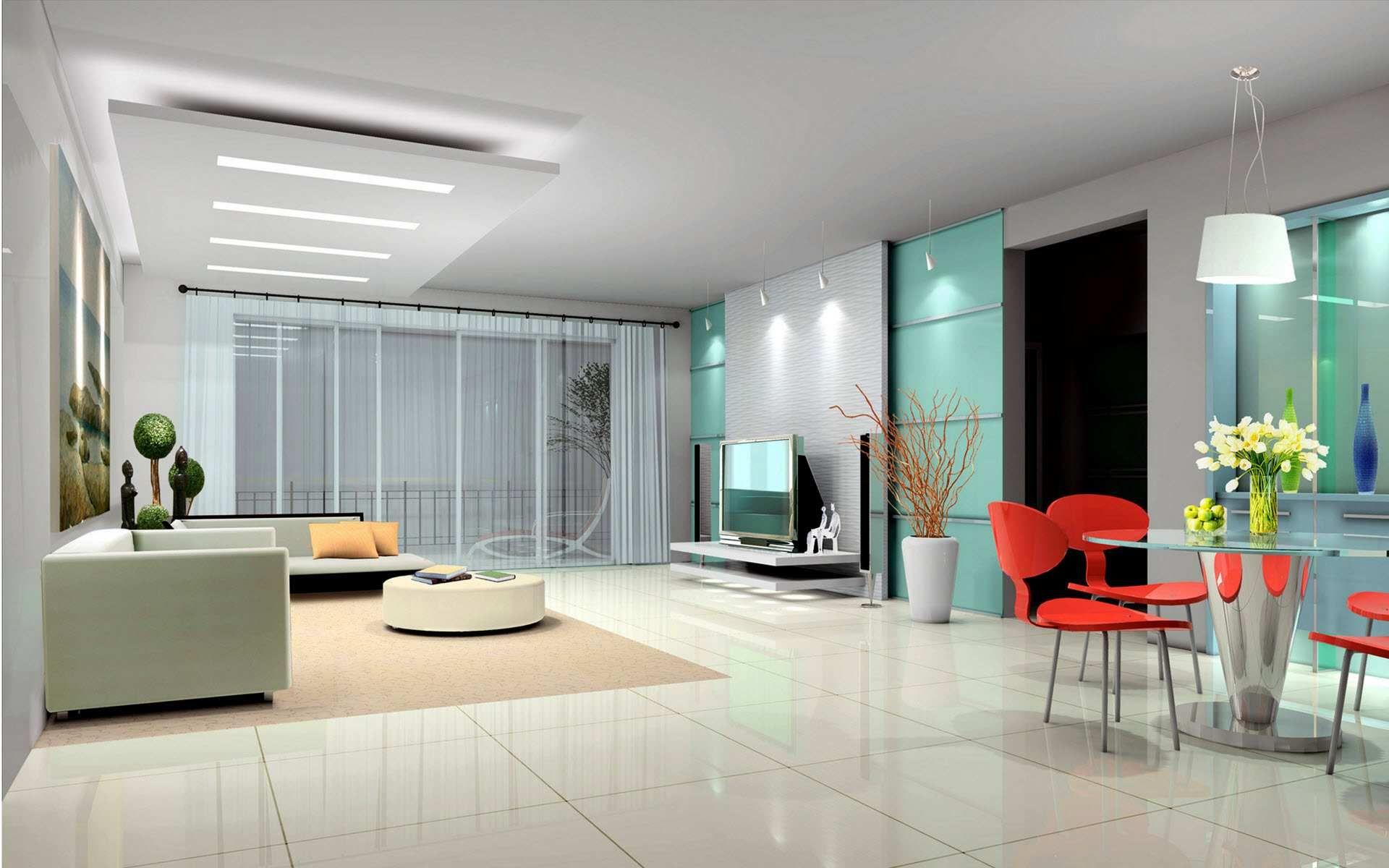 Home Design Inspiration #homeworlddesign #interiordesign #interior #interiors #house #home #bedrooms #design #architecture #decor #homedecor  #kitchen #livingroom #bedroom #batroom #diningroom #garden #Landscape