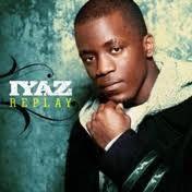 Iyaz Replay Iyaz Replay Songs Singer
