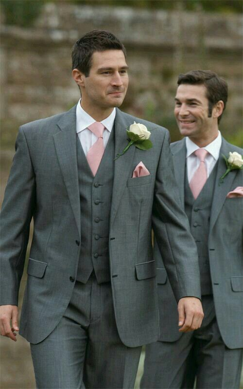 Dont like pink | dream weddind dresses and tuxedos | Pinterest ...