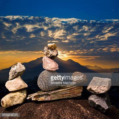 Tijuca Sierra. #pedrassalgadas http://dlvr.it/LrdmvY #pedrassalgadas: Tijuca Sierra. #pedrassalgadas http://dlvr.it/LrdmvY #pedrassalgadas