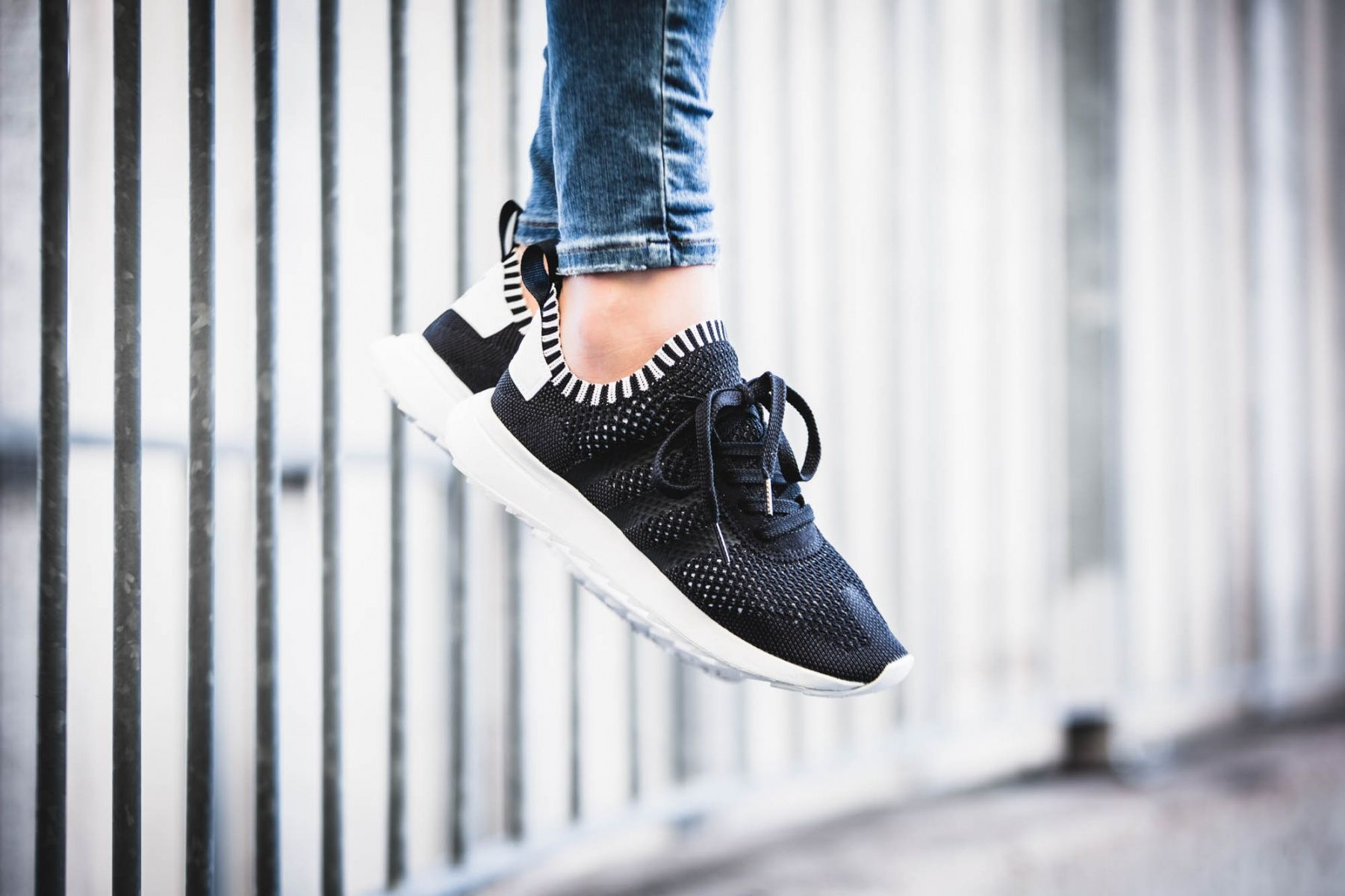 super popular 6bee1 8c48e DOPEEEE Sneaker Stores, Runners, Bag Accessories, Kicks, Fashion Beauty,  Joggers,