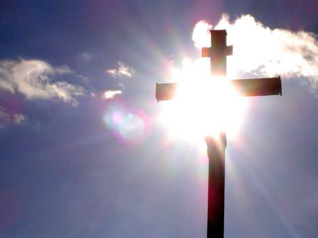 The Secret Meaning Of Easter Easter Jesus Jesus On The Cross Easter Sunday