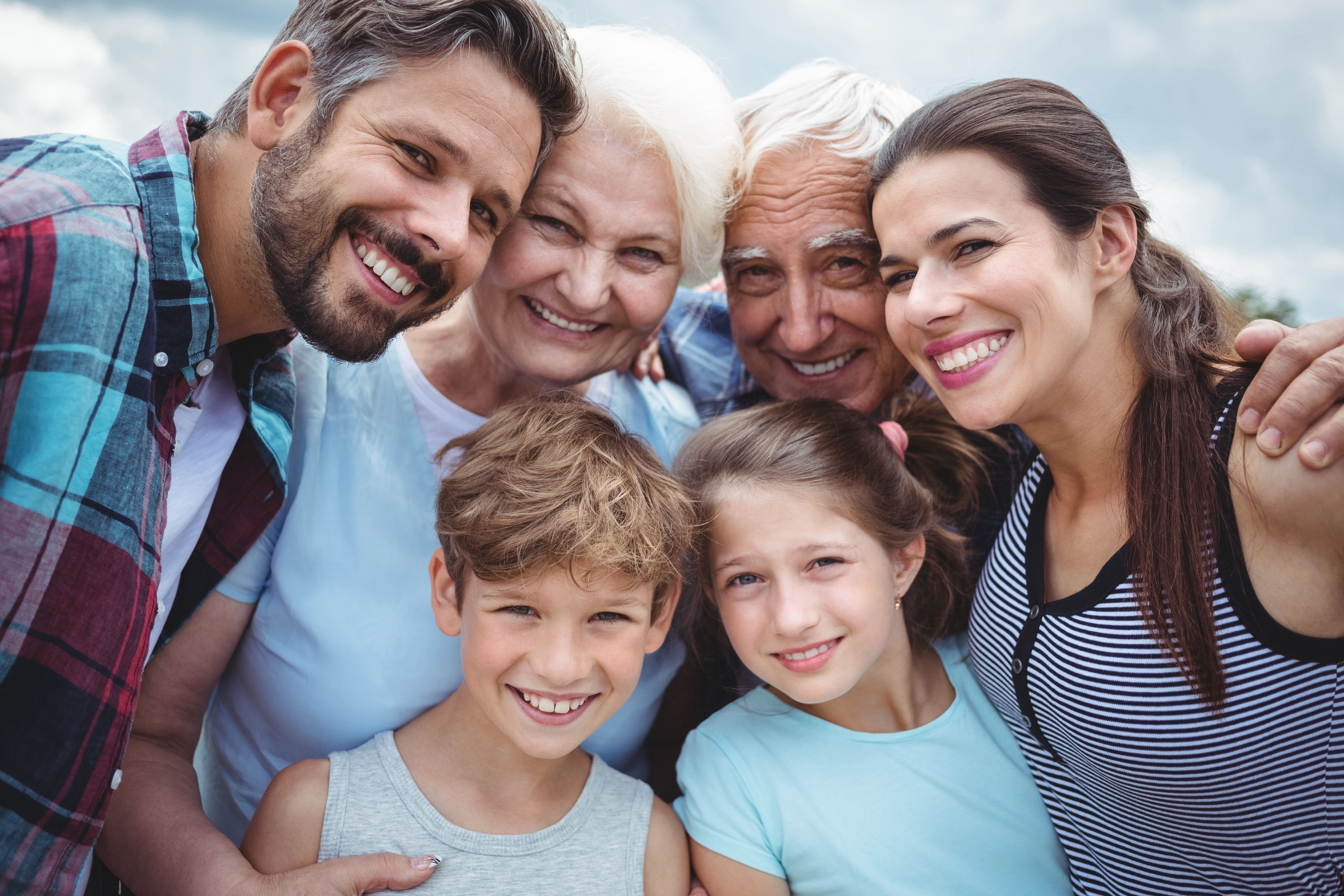 Many people have reasons for not purchasing life insurance ...