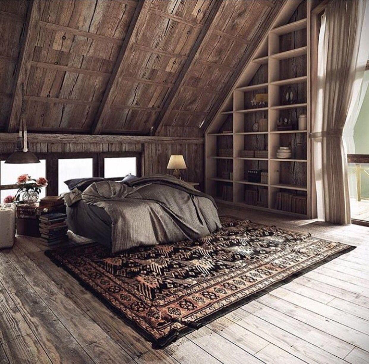 Bedroom bedroom pinterest bedrooms