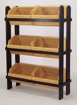 rangement pour fruits et l gumes rangement l gumes fruits pinterest fruit l gumes et. Black Bedroom Furniture Sets. Home Design Ideas