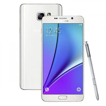 Samsung Galaxy Note 5 N920cd White 35 Off Offer Price With 1 Year Australian Warranty Free Insuran With Images Galaxy Note 5 Samsung Galaxy Note Samsung Galaxy Phone