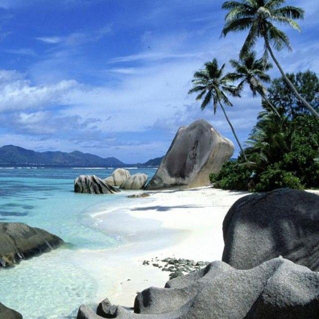 Galapagos Islands Ecuador Wanderlust Lugares Hermosos