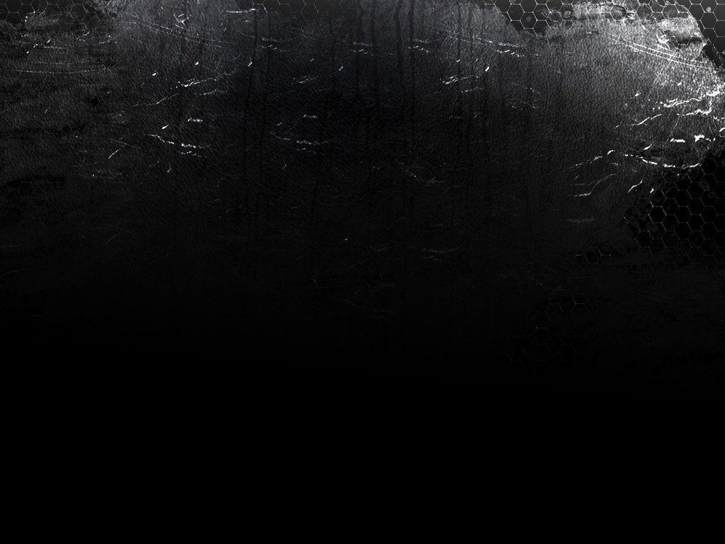 Cool Black Background Wallpaper   Crafts Wallpaper