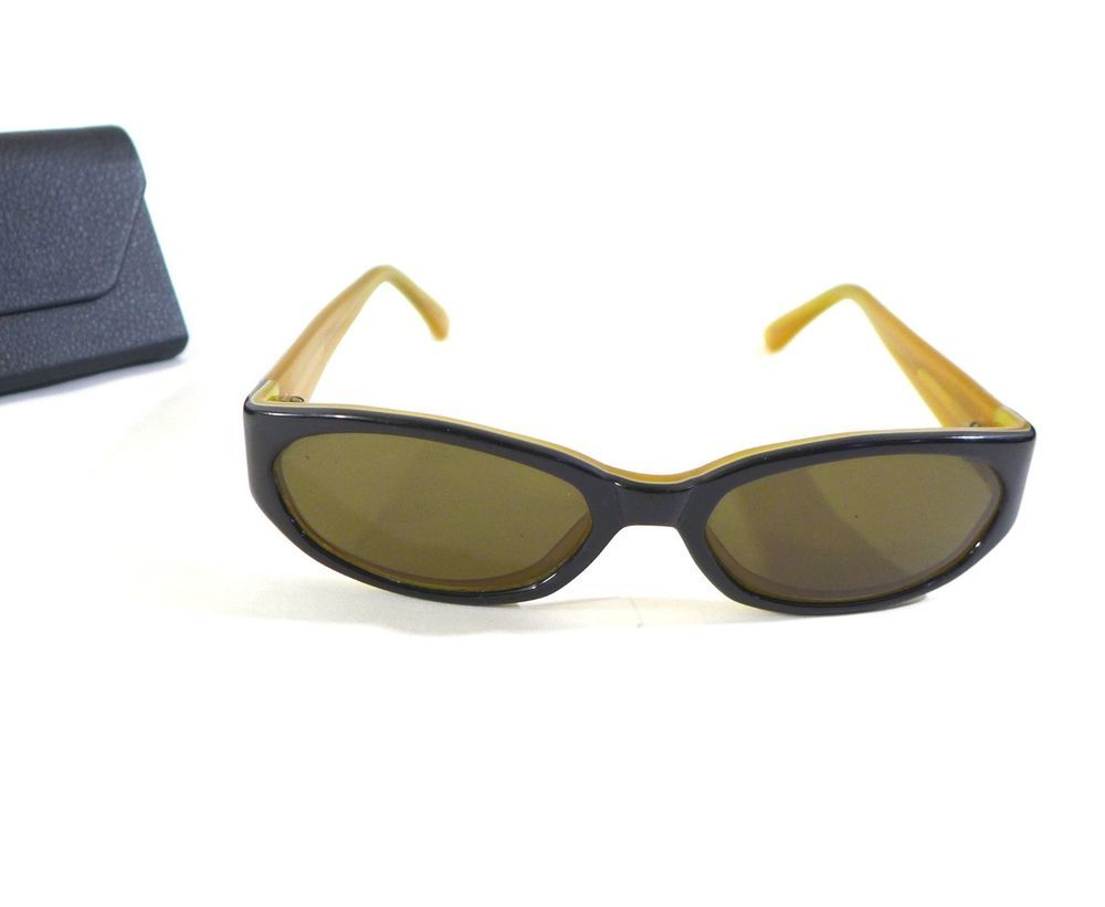 661e215d90e5 Details about Tommy Hilfiger retro sunglasses