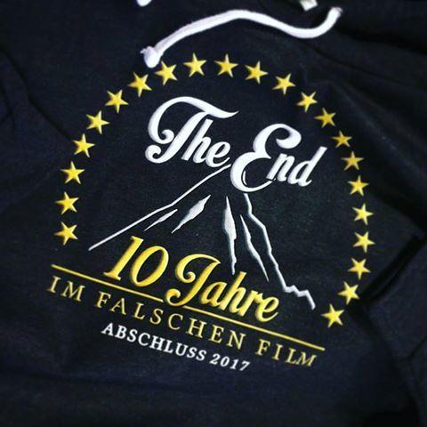 Shirts N Druck Mit Bildern Abschluss Spruche Abschluss T