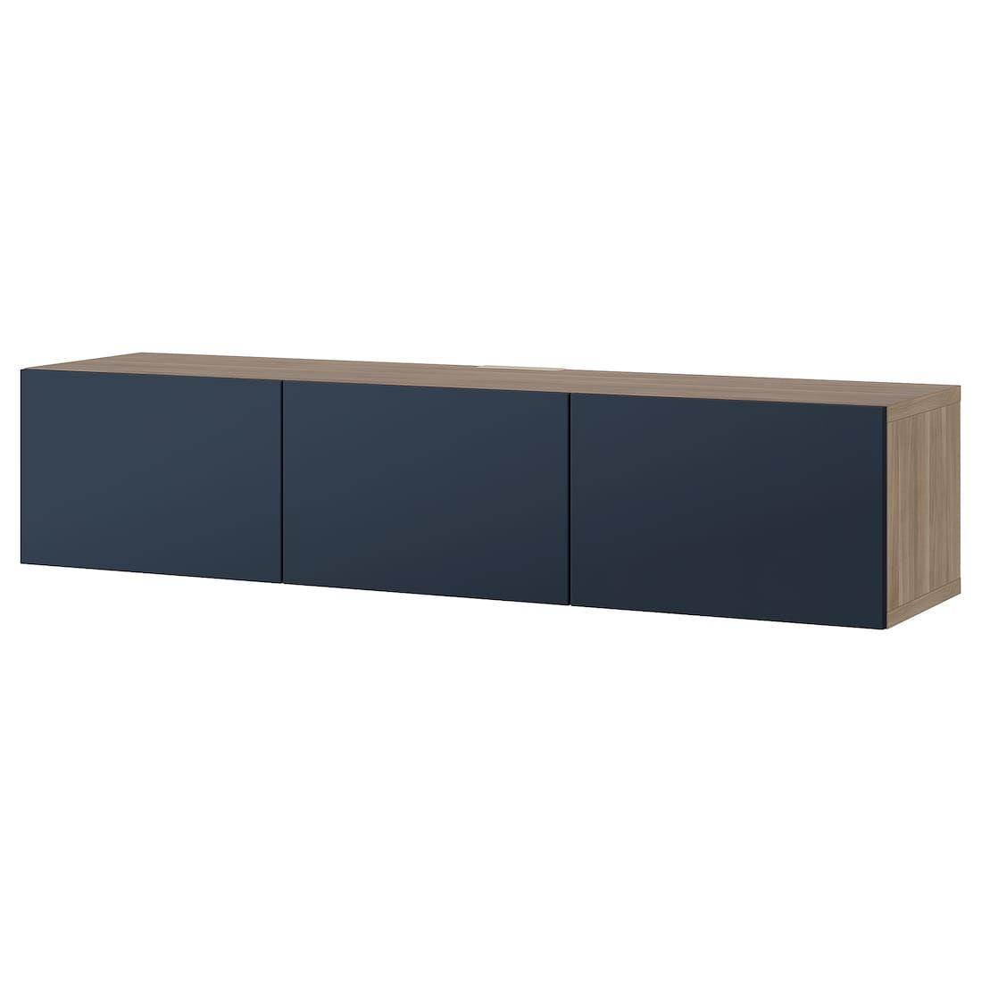 Ikea Us Furniture And Home Furnishings Television Meuble Tele Design Meuble Tele