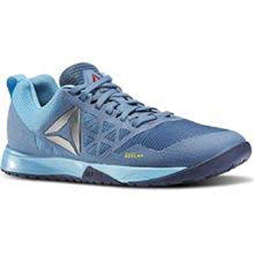 1746a86b335424 Reebok Womens Crossfit Nano 7.0 Cross-Trainer Shoe