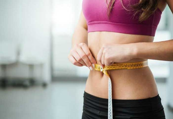 Un natural ways to lose weight