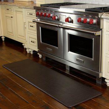 Imprint Cumulus9 Anti Fatigue Mat Kitchen Comfort Mat Kitchen Mat Home Kitchens