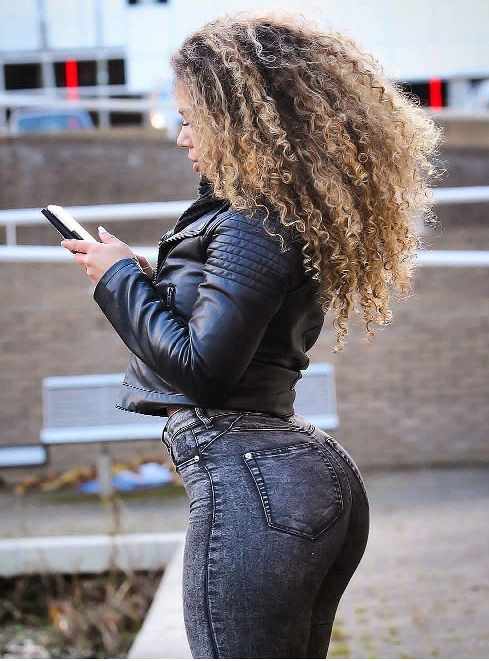 Black ass profile, anal sex health issues