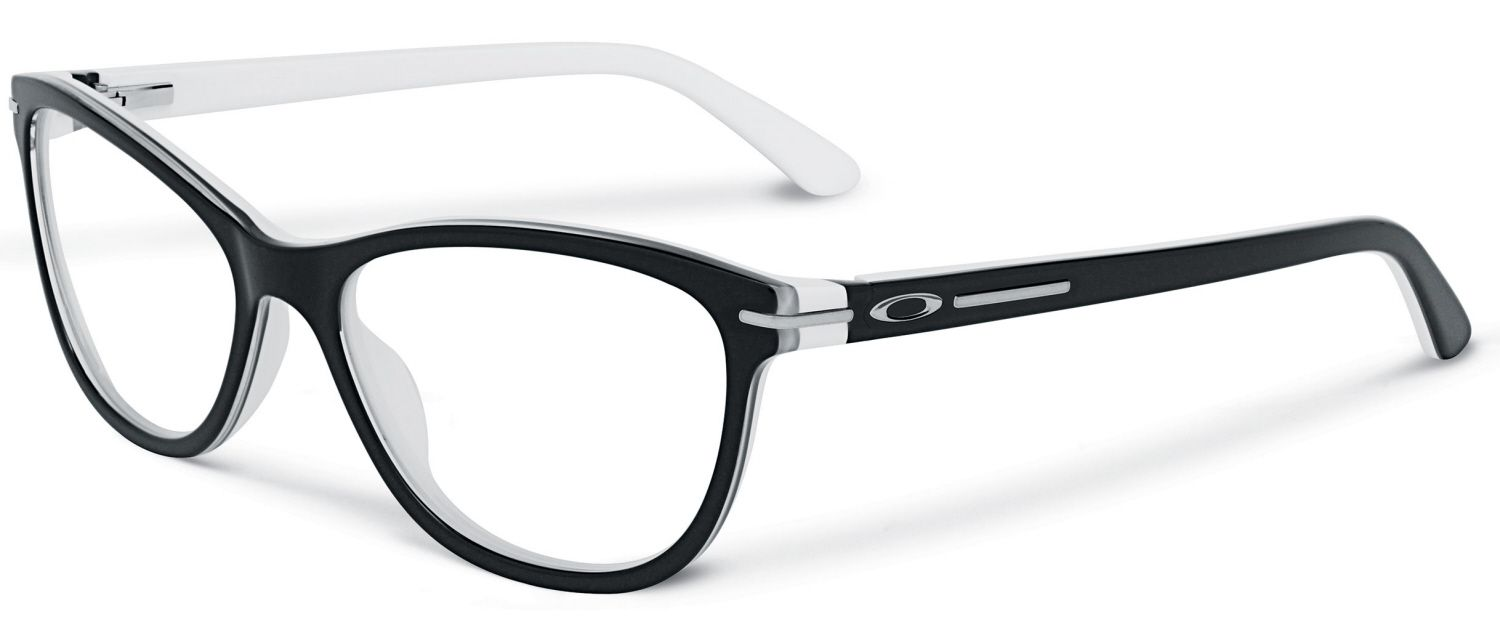 Oakley Stand Out Eyeglasses | Frames Direct $205.70 | I WANT ...