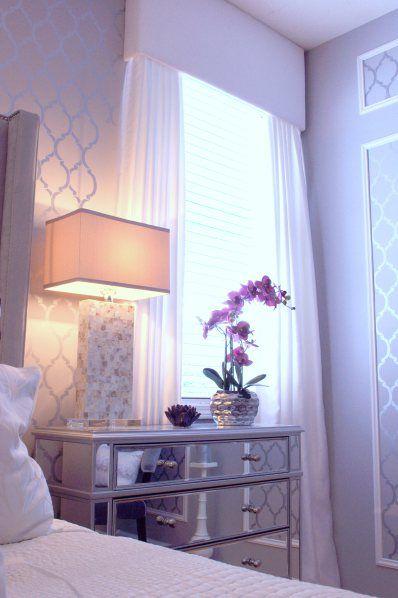 Pinterest Sydonce Home Decor Bedroom Remodel Bedroom Master Bedroom Remodel