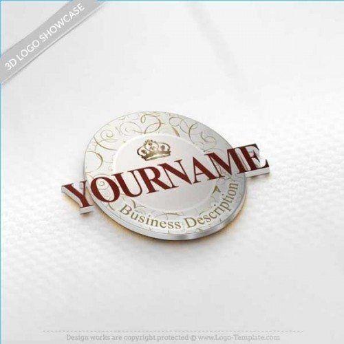 Royal-logo-creator-free-logo-maker Graphic design  logos - work schedule creator free