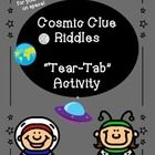 Here is a fun way for students to demonstrate what they know about SPACE.  Use this activity as a quick assessment after your space unit.  Hang the...