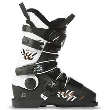 2017 18 Full Tilt Rumor Boot Skiing Ski Boots Skiing