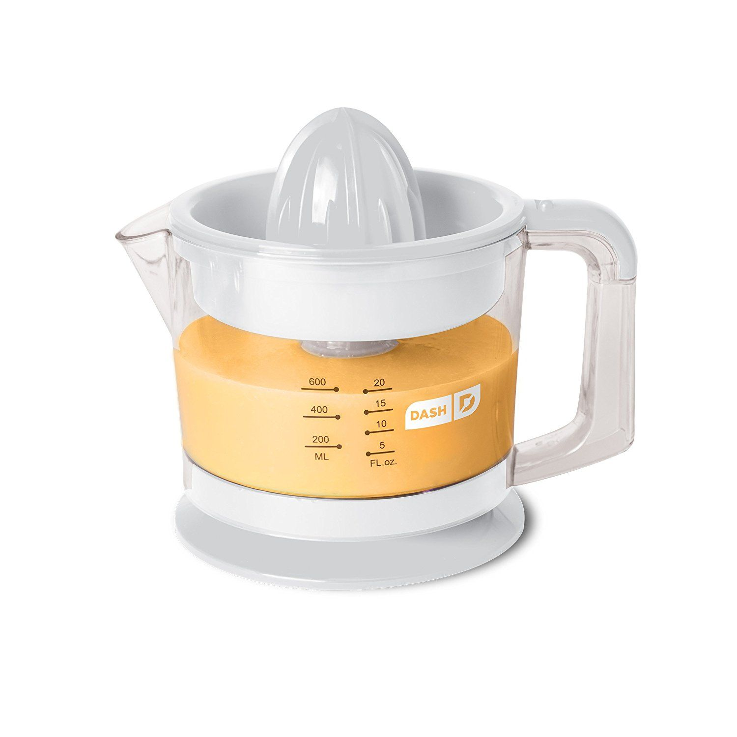 dash go citrus juicer this is an affiliate link learn