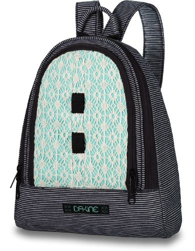 Dakine Cosmo Backpack - Womens at Jans.com | Mother's Day Gift ...