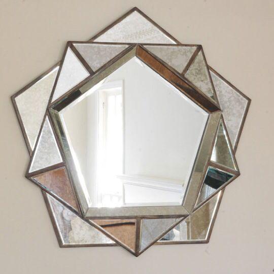 Kuva sivustosta http://image.made-in-china.com/4f0j00tMVaZJfGJWog/Polished-Edge-Mirror-Glass.jpg.