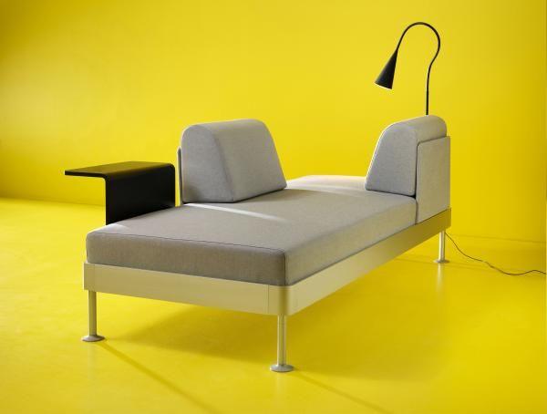 Ikea Katalog 2018 Ohne Inbusschlussel Dafur Mit Selbstironie Ikea Design Ikea Und Wohnen
