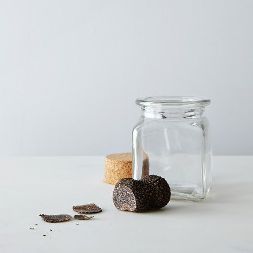 Black Perigord Truffle (1 Ounce) on Provisions by Food52