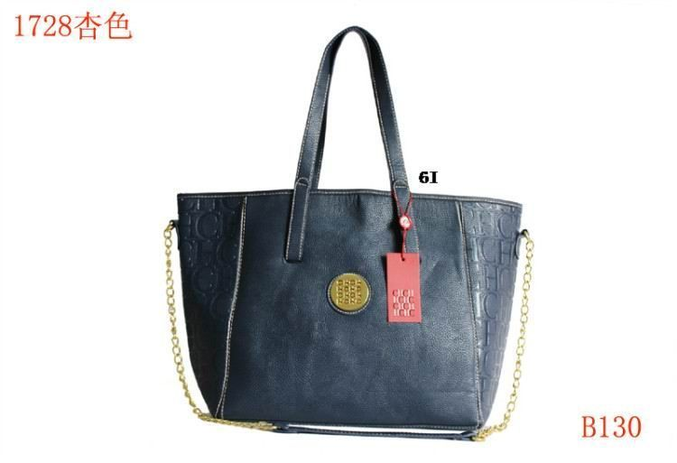 Online shop for cheap designer handbags buy now brand name purse and  wallets at wholesale rate d5064c1263808