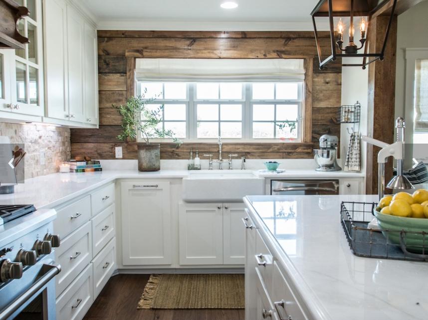 fixer upper season 4 episode 4 the big country house kitchen pinterest k che einrichten. Black Bedroom Furniture Sets. Home Design Ideas