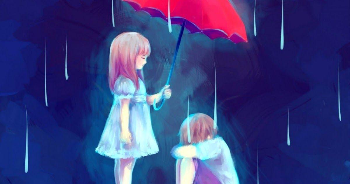 Pin On Anime Wallpaper Background wallpaper anime love