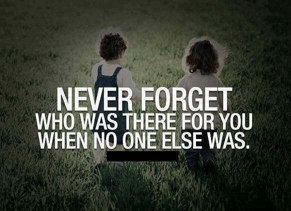 Friendship Quotes During Hard Times Forgotten Quotes Friendship Quotes Never Forget Quotes