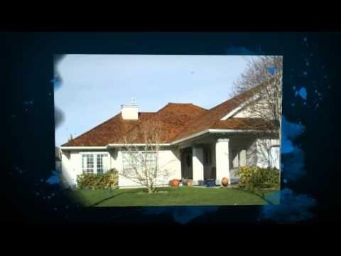 Best Cedar Roof Restoration Cedar Shake Roof Repair Roofing 400 x 300