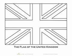 Immagine Correlata Inglese Scuola Idee