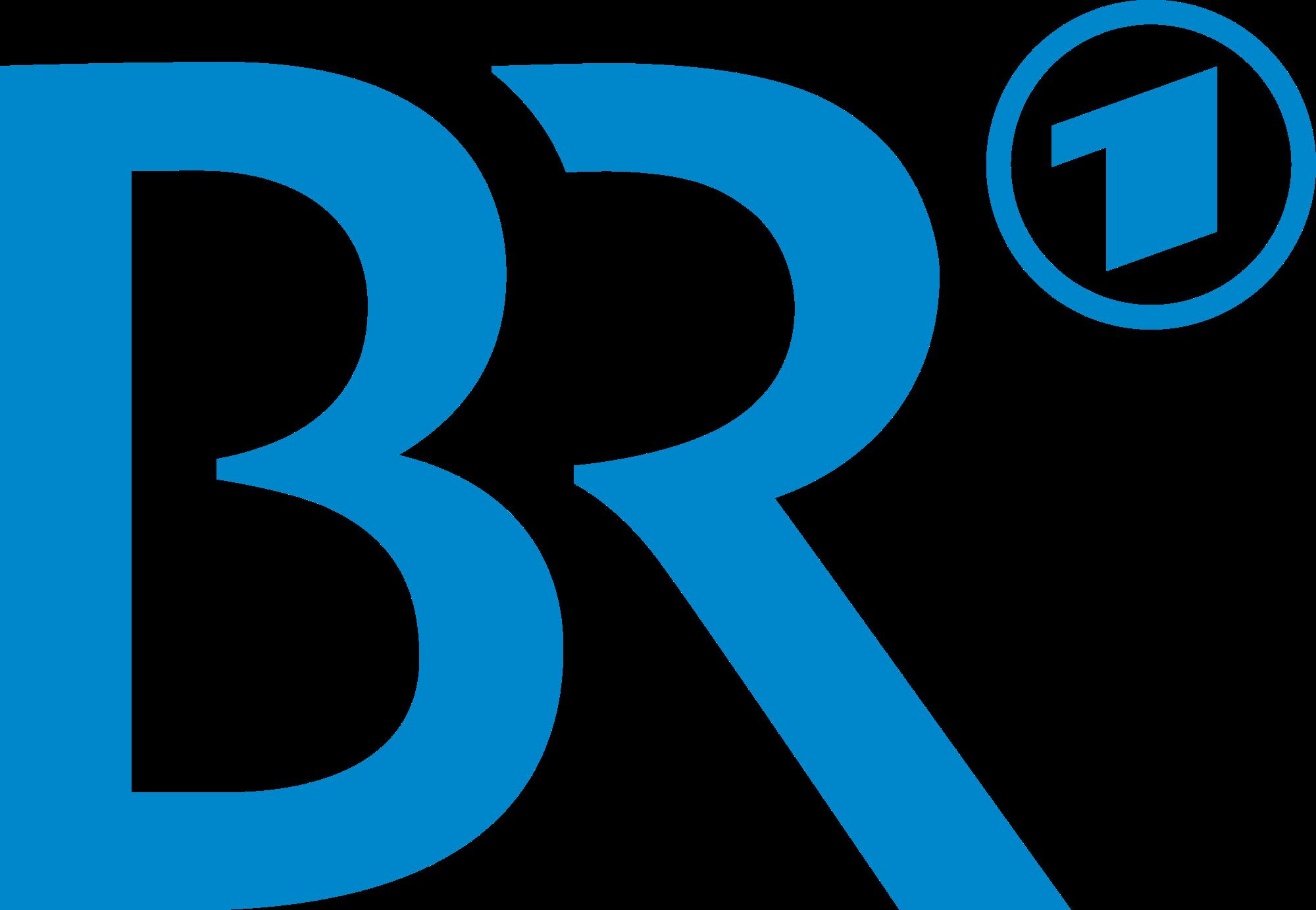 Bayerischer Rundfunk Sport