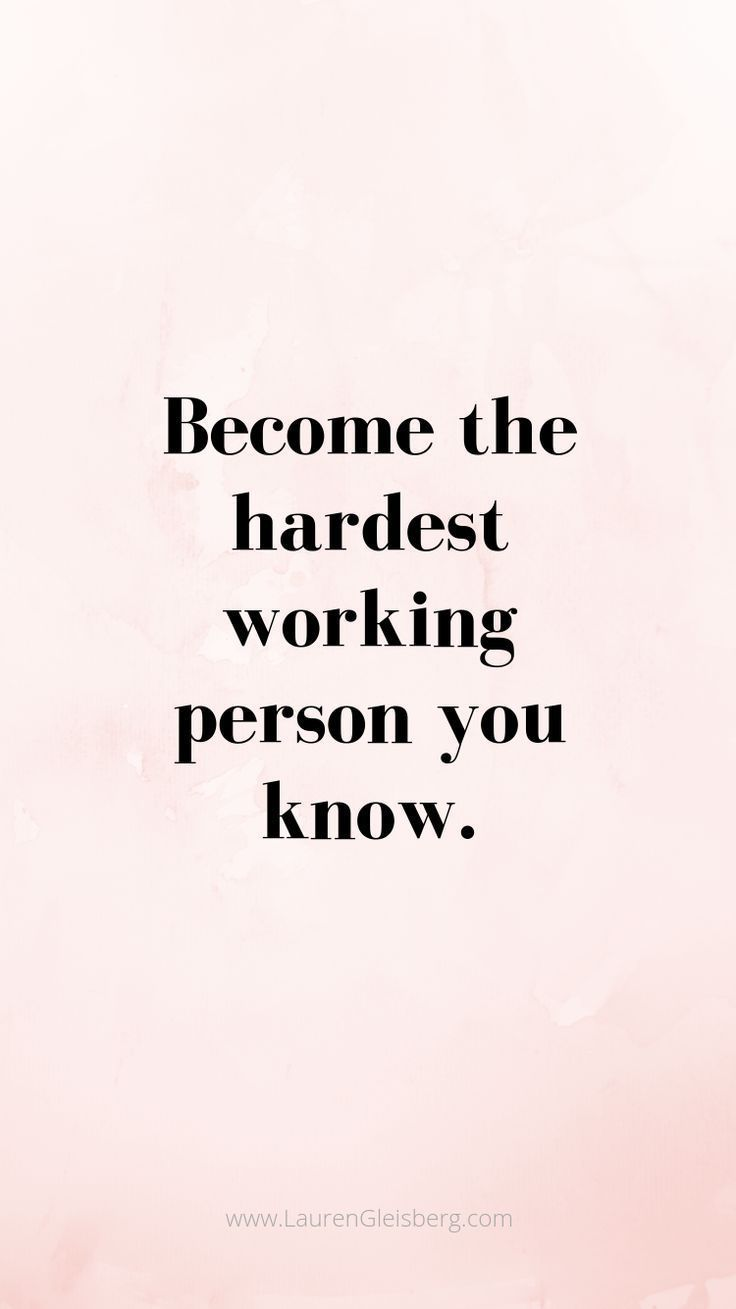 #inspirational #motivational #fitness #hardest #quotes #become #work #best #the #gym #forBEST MOTIVA...